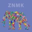 Bunny House & ZNMK Electric Lady