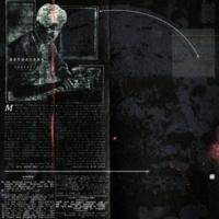 Distra & DetroUser & SpArk & Kang Cerebrum LP