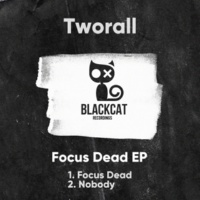 Tworall Focus Dead