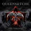 Queensryche Blood of the Levant