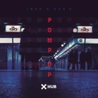 JØRD/Dan K Pump Up