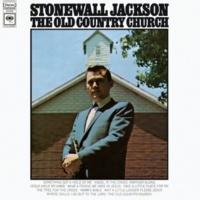 Stonewall Jackson Jesus Hold My Hand