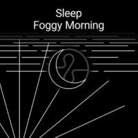 Endel Sleep : Foggy Morning