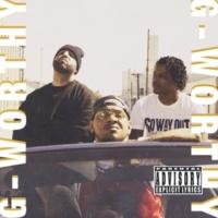 G-Worthy/Jay Worthy/G Perico G-Worthy