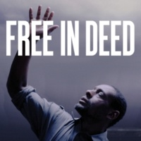 Tim Oxton Free In Deed [Original Motion Picture Soundtrack]