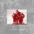 GrandeMarshall/Wara Big Homie (feat.Wara)