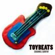 TOYBEATS [SAISEI]