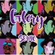 SEAMO×Crystal Boy×KURO× SOCKS× Ms.OOJA Glory
