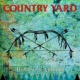 COUNTRY YARD BOWS AND ARROWS