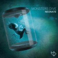 Monsters Dive SICK