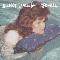 Sweet Valley Jenova