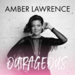 Amber Lawrence Outrageous