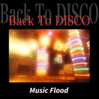 Various Artists Back To DISCO