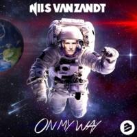 Nils van Zandt On My Way