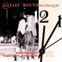 アントニオ・カルロス・ジョビン Jazz 'Round Midnight