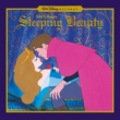 Chorus - Sleeping Beauty フィナーレ