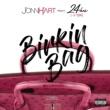 Jonn Hart/24hrs Birkin Bag (feat.24hrs)