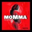 ショウテック/Earl St. Clair Momma (feat.Earl St. Clair)