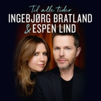 Ingebjørg Bratland/エスペン・リンド Syng ein song