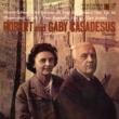 Robert Casadesus/Gaby Casadesus Une semaine du petit elfe Ferme-l'Oeil, Op. 58: 1. La Noce des souris