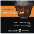 Zino Francescatti Violin Sonata No. 3 in E-Flat Major, Op. 12 No. 3: I. Allegro con spirito