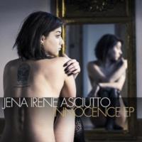 Jena Irene Asciutto Innocence
