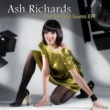 Ash Richards Second Guess