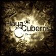 Playa Cuberris