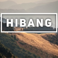 Vjosh Tribe Hibang