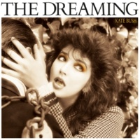 Kate Bush There Goes A Tenner (2018 Remaster)
