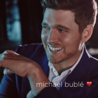 Michael Bublé Where or When