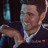 Michael Bublé love