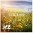 The Loft Club Flicker