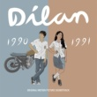 The Panasdalam Bank Dilan 1990-1991 (Original Motion Picture Soundtrack)