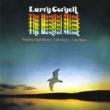 ラリー・コリエル/ラルフ・タウナー/Collin Walcott/GLEN MOORE The Restful Mind (feat.ラルフ・タウナー/Collin Walcott/GLEN MOORE)