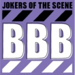 Jokers Of The Scene