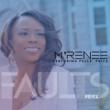 M'Renee/Pelle' Price Faults (feat.Pelle' Price) [Remix]