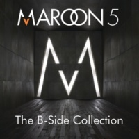 マルーン5 The B-Side Collection