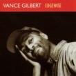 Vance Gilbert