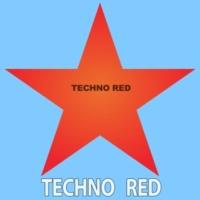 21 ROOM & Format Groove & Techno Red & Music Atom & Techno Mama Walls