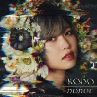 nonoc TVアニメ「魔法少女特殊戦あすか」オープニングテーマ「KODO」