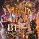 DJ SAMURAI SERVICE Production flash mob BEST ~Surprise Now MIX~