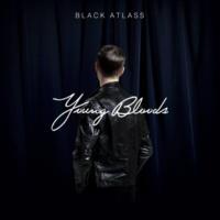 Black Atlass Young Bloods