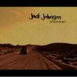 ジャック・ジョンソン/Kaukahi Constellations (feat.Kaukahi) [Acoustic Version]