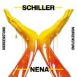 Schiller/Nena Morgenstund (incl. Remixes)