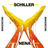 Schiller/Nena Morgenstund (Gestört Aber GeiL Club Edit)