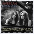 Christina & Michelle Naughton Short Ride in a Fast Machine (Arr. Antonsen for Piano 4 Hands)