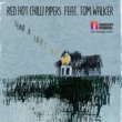 Red Hot Chilli Pipers/Tom Walker Leave a Light On (feat.Tom Walker)