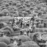 $uicideboy$ Grey Sheep II
