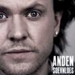 Anders Matthesen